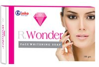 R Wonder