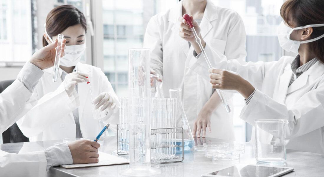 Linko Pharm work on providing the market quality health pharmaceuticals