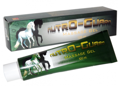 Nutro Guard Massage Gel