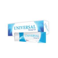 Universal Massage Gel for Osteoarthritis